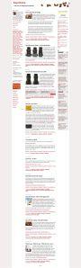 kopidunia.com - designed with TypePad